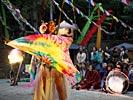 dance_of_shiva2012_keita_141