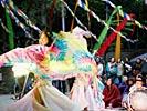 dance_of_shiva2012_keita_142