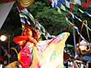 dance_of_shiva2012_keita_143