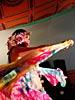 dance_of_shiva2012_keita_144