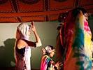 dance_of_shiva2012_keita_146