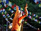 dance_of_shiva2012_keita_147