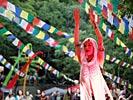 dance_of_shiva2012_keita_148