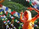 dance_of_shiva2012_keita_149