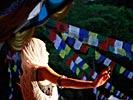 dance_of_shiva2012_keita_150