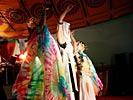 dance_of_shiva2012_keita_151