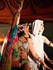 dance_of_shiva2012_keita_153