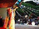 dance_of_shiva2012_keita_154