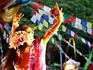 dance_of_shiva2012_keita_155