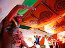 dance_of_shiva2012_keita_156