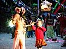 dance_of_shiva2012_keita_157