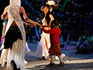 dance_of_shiva2012_keita_158