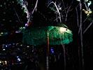 dance_of_shiva2012_keita_161