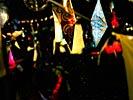 dance_of_shiva2012_keita_163