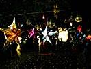 dance_of_shiva2012_keita_166