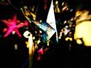 dance_of_shiva2012_keita_167