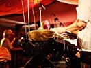 dance_of_shiva2012_keita_169