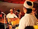 dance_of_shiva2012_keita_171
