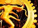 dance_of_shiva2012_keita_172