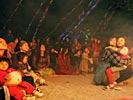 dance_of_shiva2012_keita_174
