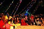 dance_of_shiva2012_keita_175