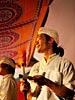 dance_of_shiva2012_keita_177