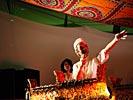 dance_of_shiva2012_keita_178