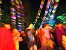 dance_of_shiva2012_keita_179