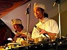 dance_of_shiva2012_keita_181