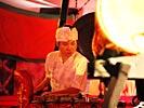 dance_of_shiva2012_keita_183