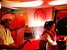 dance_of_shiva2012_keita_185