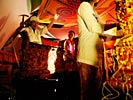 dance_of_shiva2012_keita_187