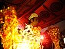 dance_of_shiva2012_keita_188