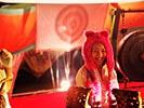 dance_of_shiva2012_keita_189