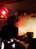 dance_of_shiva2012_keita_190