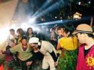 dance_of_shiva2012_keita_191