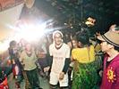 dance_of_shiva2012_keita_192