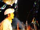 dance_of_shiva2012_keita_193