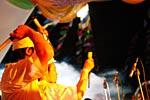 dance_of_shiva2012_keita_194