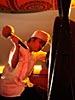 dance_of_shiva2012_keita_195