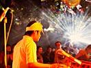 dance_of_shiva2012_keita_196