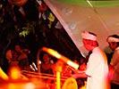 dance_of_shiva2012_keita_197