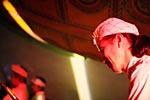 dance_of_shiva2012_keita_198