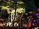 dance_of_shiva2012_keita_199