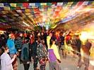 dance_of_shiva2012_keita_200