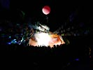 dance_of_shiva2012_keita_202