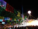 dance_of_shiva2012_keita_204