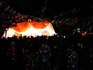dance_of_shiva2012_keita_205