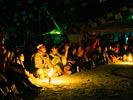 dance_of_shiva2012_keita_206