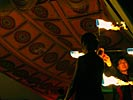 dance_of_shiva2012_keita_208